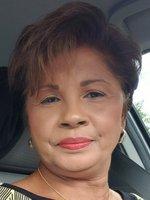 Gloria, 65 from Orlando, FL
