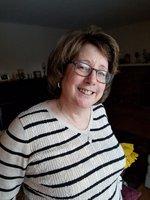 Susan, 63 from Albany, NY