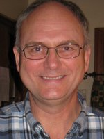 Brian, 62 from Shoreview, MN