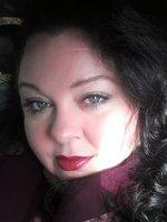 Alice, 46 from Scottsburg, IN