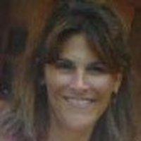 Helen, 52 from Denver, CO