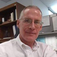 Jim, 54 from Lincoln, NE