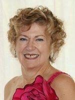 Mona, 68 from Grande Prairie, AB, CA