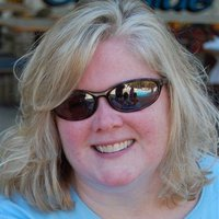 Carolyn, 51 from South Kingstown, RI