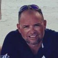 Steve, 49 from Lawrence, KS