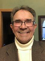 John, 71 from Phoenix, AZ