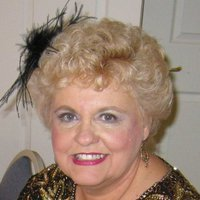 Lorraine, 72 from Manchester Township, NJ
