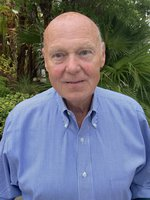 Buzz, 78 from Palm Harbor, FL