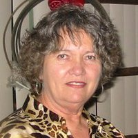 Dolie, 72 from Carlsbad, NM