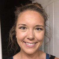 Katie, 30 from Wichita, KS