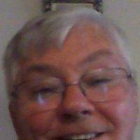Joe, 72 from Cranston, RI