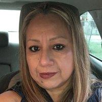 Zoila, 46 from Mercedes, TX