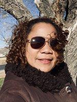 Maribel, 46 from Arizona City, AZ