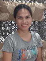 Catholicmatch dating asian philippines