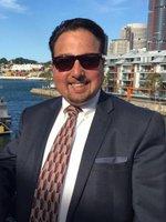 Alex, 44 from Sydney, AU