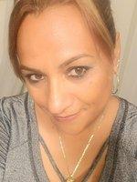 Cecilia, 39 from Las Vegas, NV