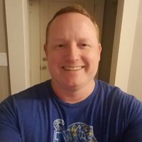 Brian, 42 from Memphis, TN