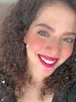 Fernanda, 27 from Guadalajara, MX