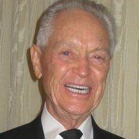 Gifford, 95 from Allen, TX