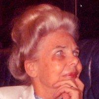 Danielle, 77 from Weston-super-Mare, GB