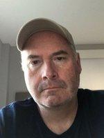 Krys, 51 from Fort Lauderdale, FL