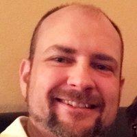 Steve, 44 from Trumbull, CT
