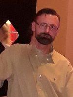 Tomasz, 41 from Airmont, NY