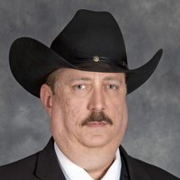 Jeff, 53 from Hobbs, NM