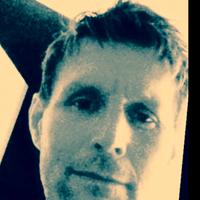 Vincent, 51 from Vero Beach, FL