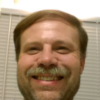 Andy, 47 from Papillion, NE