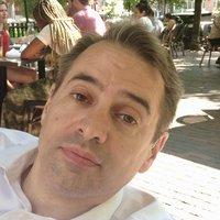 online dating Brasov