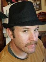 Christopher, 29 from San Bernardino, CA